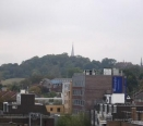 View of Harrow on the Hill