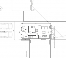 Proposed Downstairs