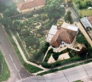 Aerial View of the Plot