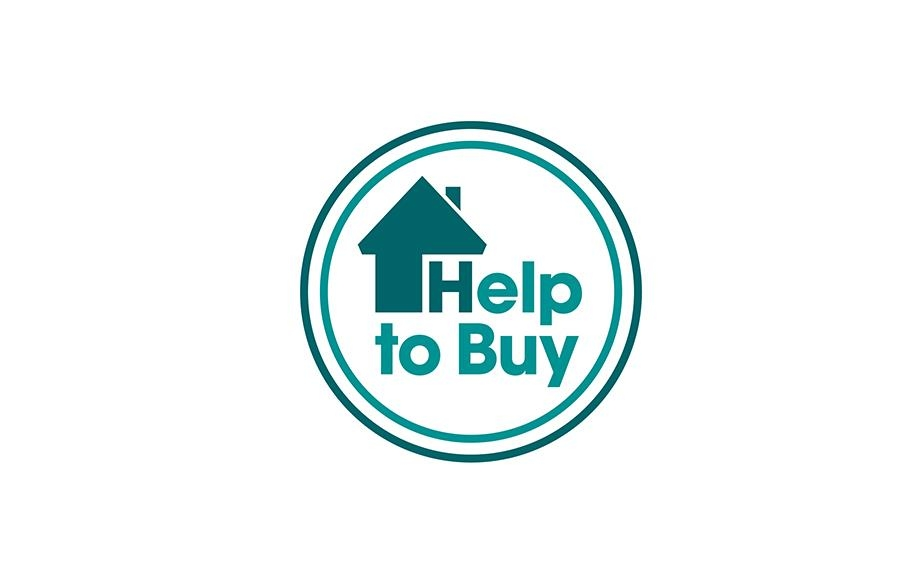 Help to Buy Available