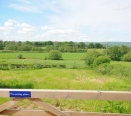 Paddock 1/3 acre approx