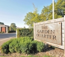 Garden Quarter Development