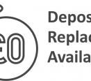 Deposit Replacement
