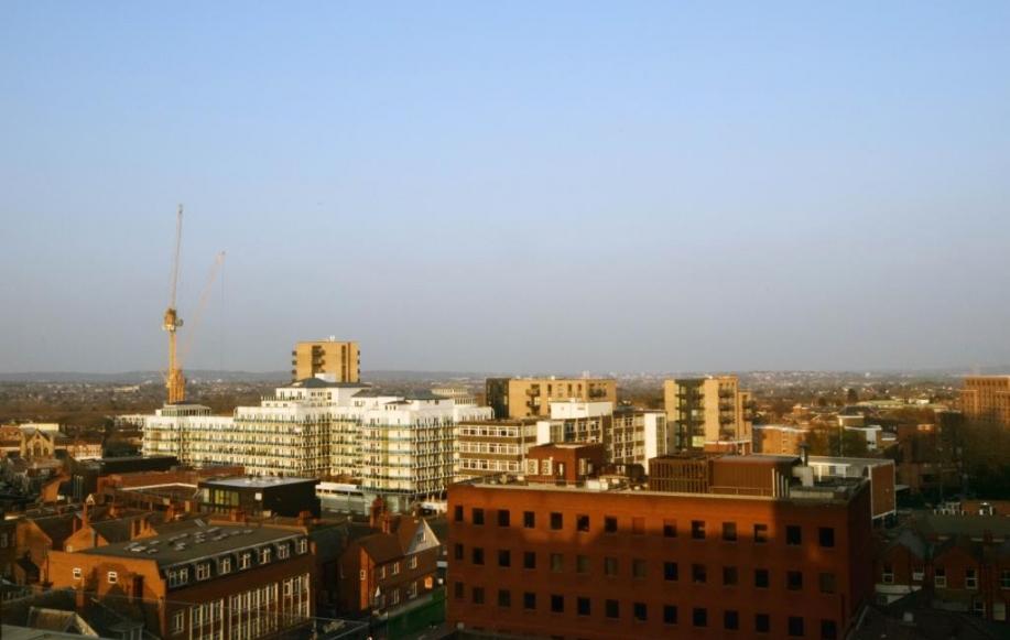 View Shot 1