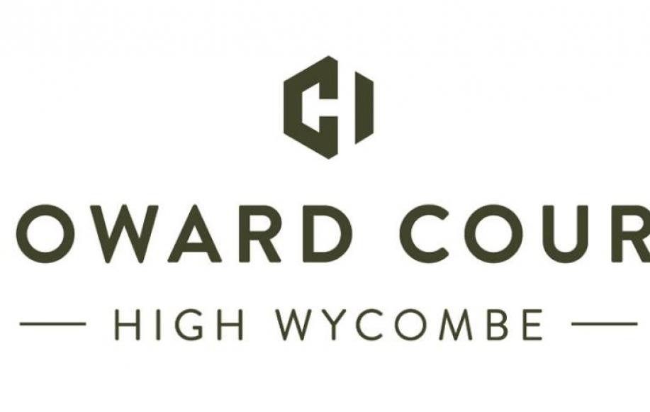 Howard Court