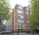 Campden Hill Court
