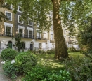 St. Petersburgh Place, W2