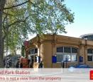 Local Area - Holland Park Station