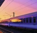 Woking Railway Station