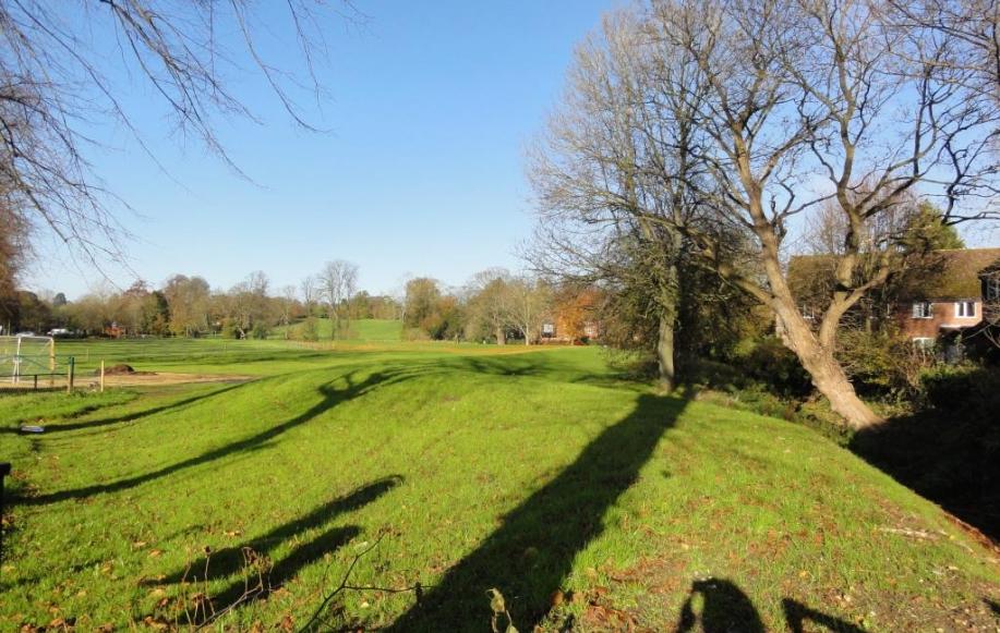 Northcroft Park