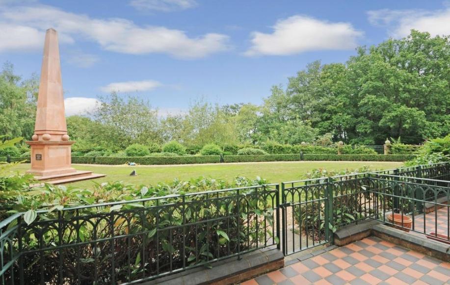 Virginia Park