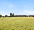 Christchurch Meadow