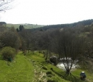 Gardens & Woodland