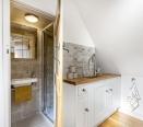 Shower Room For Studio