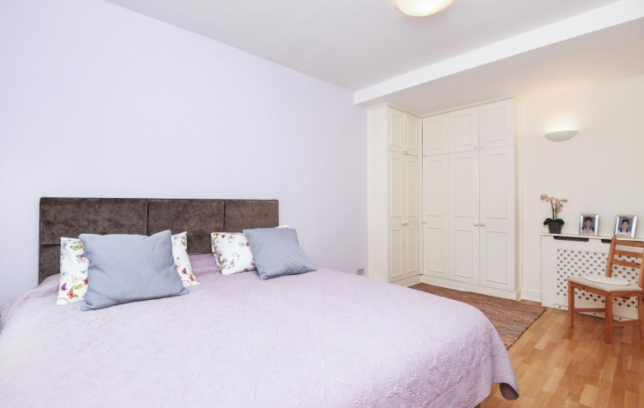 3 Bed Flat Apartment For Sale In Circus Road St John 39 S Wood Nw8 2527038