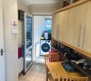 Kitchen / Utility