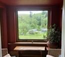 View from Internal Window