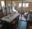 Second Reception Room