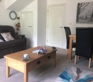 Front Room new