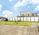Own Roof Terrace with Panoramic Views
