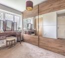Bedroom / Dressing Room