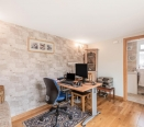 Annex / Games Room