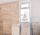 Shower Room In Annex