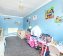 Bedroom Four/Playroom