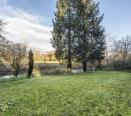 Riverside Garden