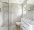 Main En-Suite Shower Room
