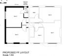 Planning Permission Images