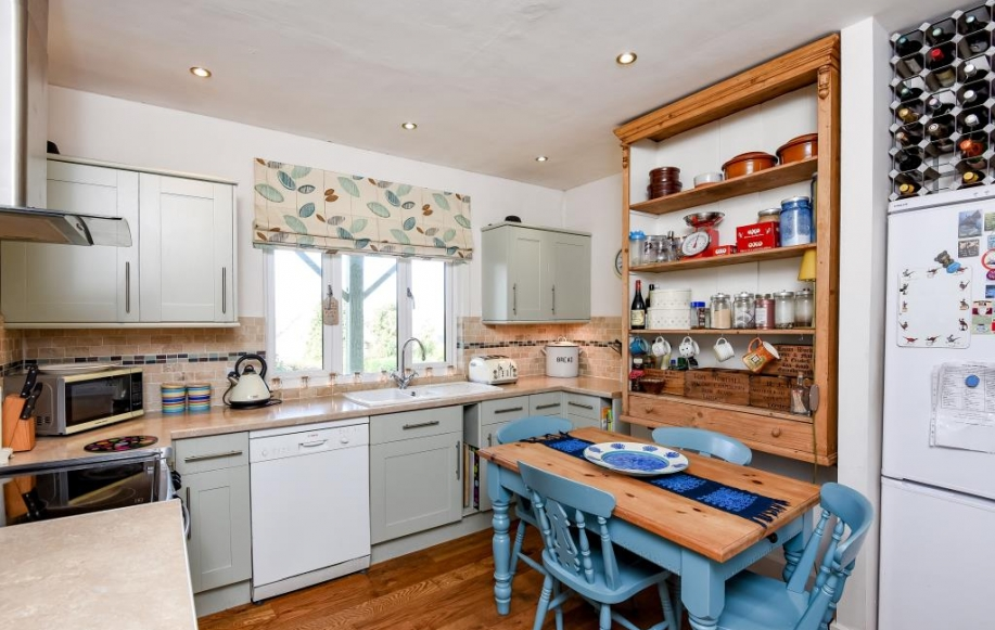 4 bed house for sale in over norton road chipping norton for Kitchens chipping norton