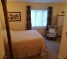 bedroom part 1