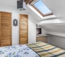 Flat 3 Bedroom
