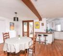 Kitchen Breakfast Room & Dining Area