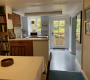Kitchen Coach House