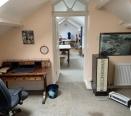 Office/workshop