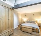 Bedroom, 4