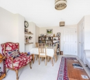 Dining/ Living room