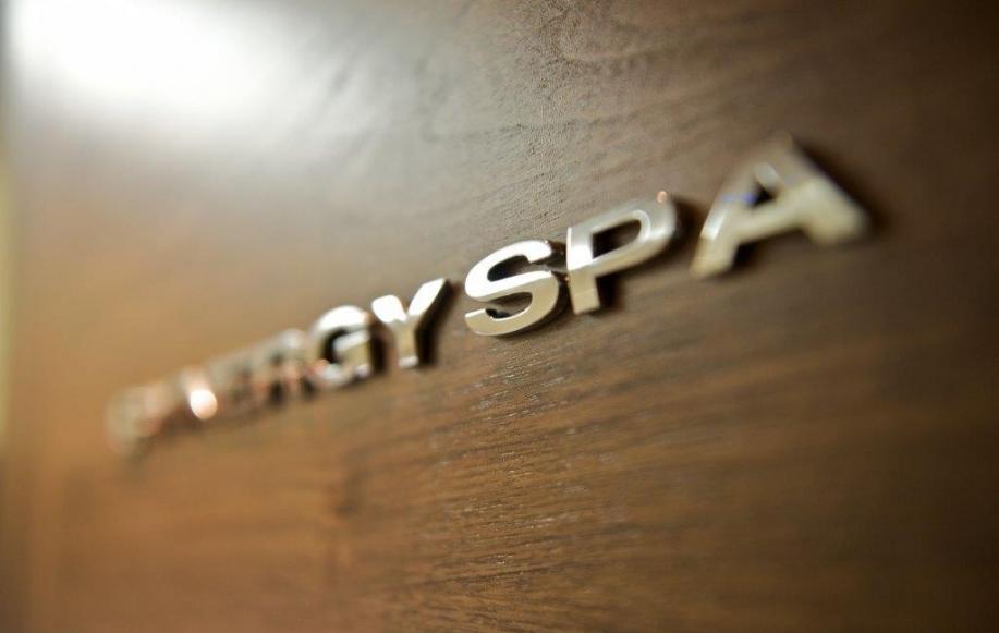 Synergy Spa