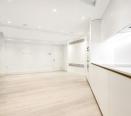 Reception Room/Kitchen (shot 3)