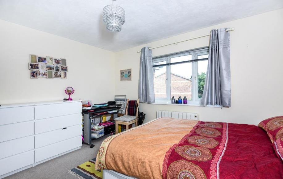 Bedroom View (2)