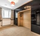 Bedroom Suite (2)