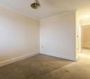 Bedroom To En-Suite