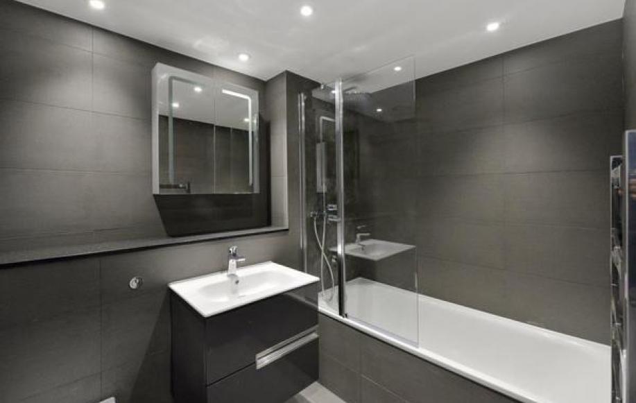 Bathhroom