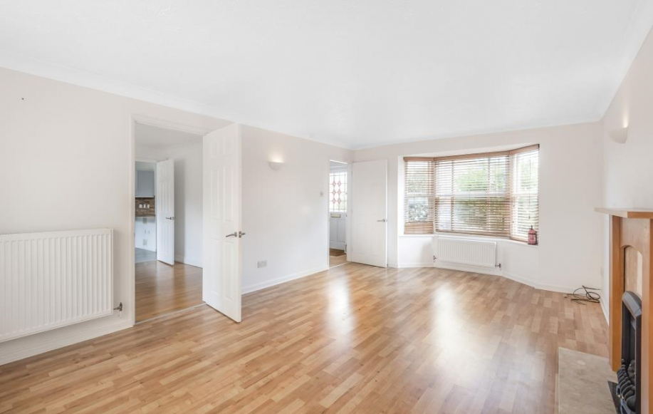 Reverse Living Room
