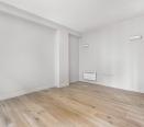 Living Area/Bedroom