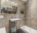 Guest Suite Shower Room