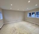 Pending carpet and furniture