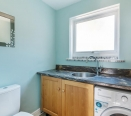 Bathroom/Utility Room